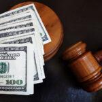 tulsa divorce attorney