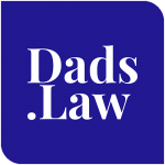 dads attorneys in Oklahoma