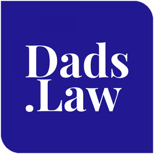 dads.law attorneys in Oklahoma